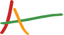 Alliance Consulting Logo